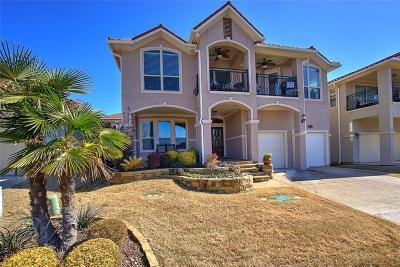 Rockwall Single Family Home For Sale: 2057 Pontchartrain Drive