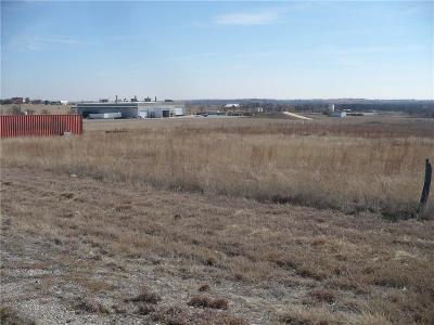 Decatur Farm & Ranch For Sale: 2194 E Hwy 380