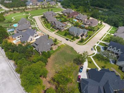 Southlake Residential Lots & Land For Sale: 3517 Matador Ranch Road