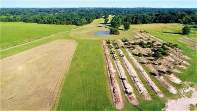 Edgewood Residential Lots & Land For Sale: 00000 St. Hwy. 19
