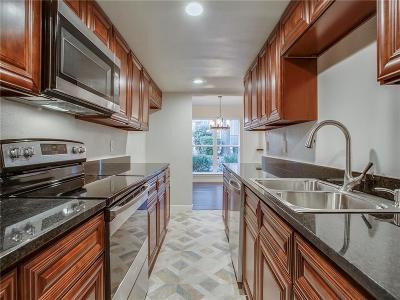 Condo For Sale: 6754 Eastridge Drive #11