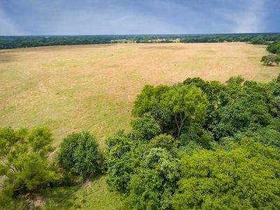Terrell Farm & Ranch For Sale: 00 Cr 336