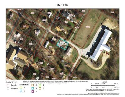 Emory Residential Lots & Land For Sale: 219 N Ravine Street