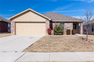 Sendera Ranch, Sendera Ranch East Single Family Home For Sale: 868 San Miguel Trail