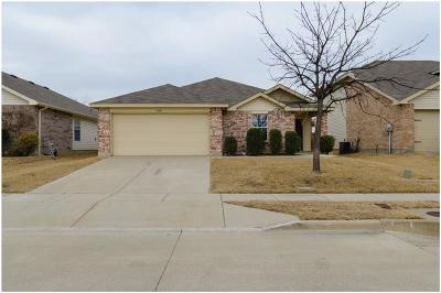Sendera Ranch, Sendera Ranch East Residential Lease For Lease: 14073 San Christoval Pass