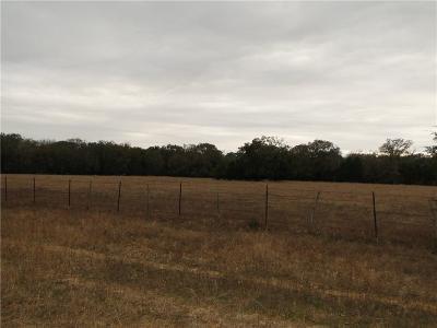 Teague Farm & Ranch For Sale: 136 Fcr 841