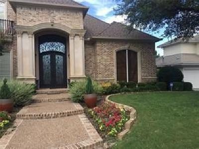 Plano  Residential Lease For Lease