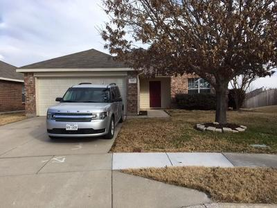 Sendera Ranch, Sendera Ranch East Residential Lease For Lease: 1121 Roping Reins Way