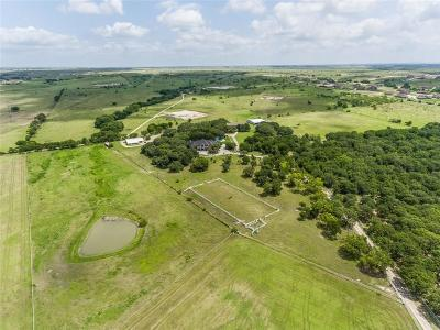 Fort Worth Residential Lots & Land For Sale: 8658a S Fm 1187