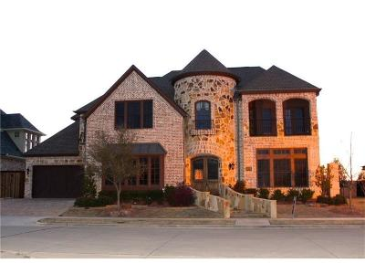 Plano  Residential Lease For Lease: 6113 Leblanc Drive