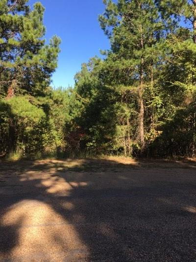 Residential Lots & Land For Sale: Tbd Vz County Road 4804