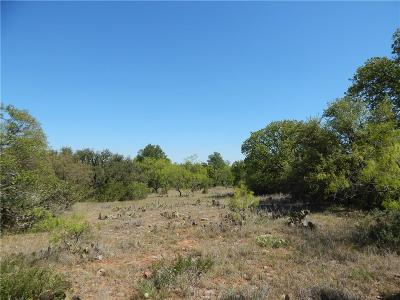 Brownwood Farm & Ranch For Sale: 9999 County Road 411 W