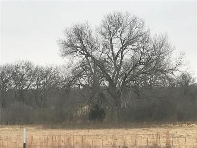 Hico Farm & Ranch For Sale: 3047 Cr 134