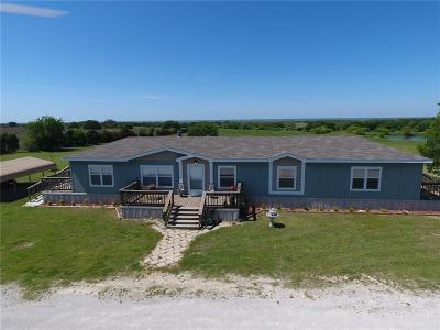 Stephenville Farm & Ranch For Sale: 3710 County Road 185