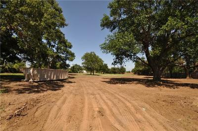 Mansfield Residential Lots & Land For Sale