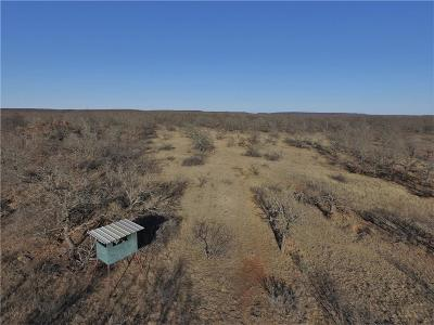Jacksboro Farm & Ranch For Sale: 860 Ac Fm 2190