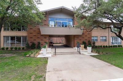 Condo For Sale: 6148 Bandera Avenue #6148A