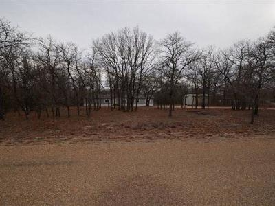 Wise County Single Family Home For Sale: 228 County Road 4860