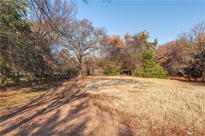 Southlake Residential Lots & Land For Sale: 1963 E Dove Road