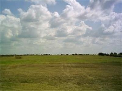 Princeton Residential Lots & Land For Sale: 741 County Road 490
