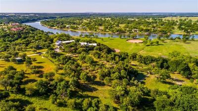 Weatherford Farm & Ranch For Sale: 400 Carter Ranch Trail