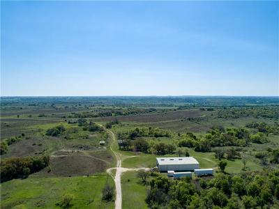 De Leon Farm & Ranch For Sale: 1601 Highway 1496