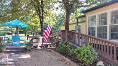 Cedar Creek Lake, Athens, Kemp Farm & Ranch For Sale: 101 E Jess Hinton