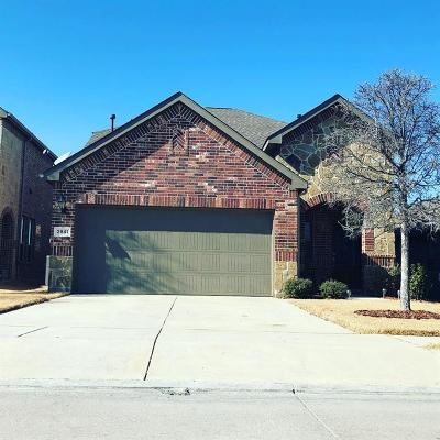 Villages Of Woodland, Villages Of Woodland Spgs, Villages Of Woodland Spgs W, Villages Of Woodland Spgs West, Villages Of Woodland Springs, Villages Of Woodland Springs W, Villagesof Woodland Springs B Single Family Home Active Contingent: 2841 Houston Wood Drive