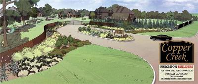 Residential Lots & Land For Sale: Kate Court