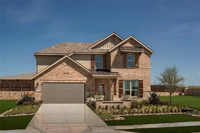 Little Elm Residential Lease For Lease: 3205 Horizons Drive