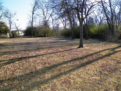 Wills Point Residential Lots & Land For Sale: Tbd Fm 47 & Franklin