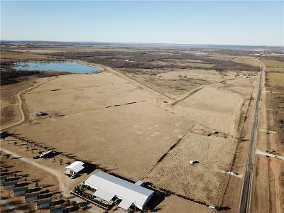 Perrin Farm & Ranch For Sale: Tbd 2210