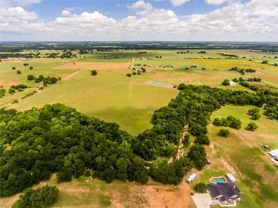 Brock Farm & Ranch For Sale: Tbd Big Valley Circle