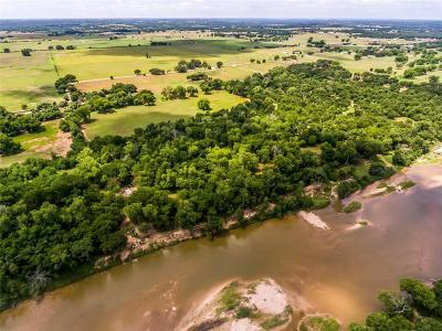Brock Farm & Ranch For Sale: Tbd-2 Big Valley Circle