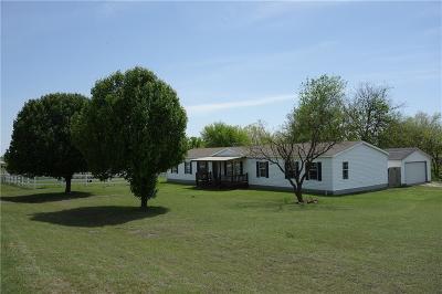 Godley Single Family Home For Sale: 6201 Friesian Drive