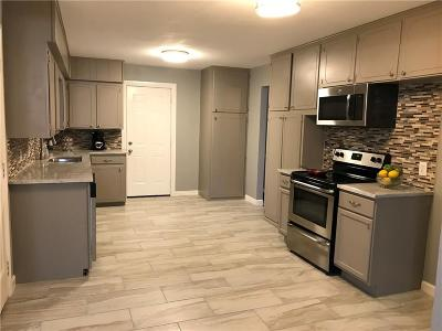 Dallas, Fort Worth Single Family Home For Sale: 7746 Bearden Lane