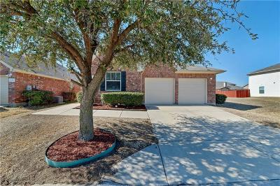 Sendera Ranch, Sendera Ranch East Single Family Home For Sale: 13209 Ragged Spur Court