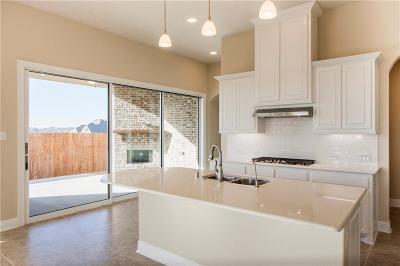 Prosper Single Family Home For Sale: 4901 Dolorosa Lane