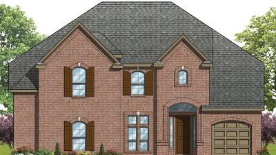 Rockwall, Fate, Heath, Mclendon Chisholm Single Family Home For Sale: 3907 Whitman Drive