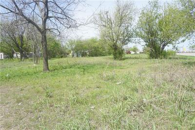 Cresson Residential Lots & Land For Sale: 9514 Pittsburg Street