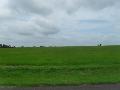 Canton Residential Lots & Land For Sale: Xx 2 Fm 1651