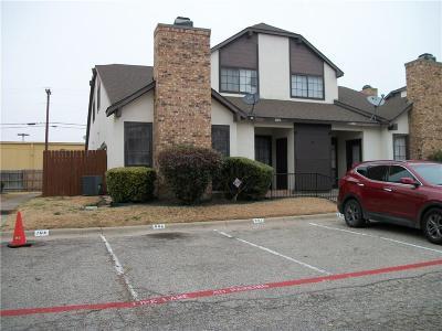 Duncanville Condo Active Option Contract: 611 Oriole Boulevard #703