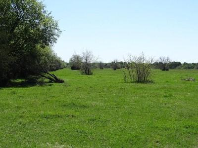 Wills Point Residential Lots & Land For Sale: Vzcr 3815
