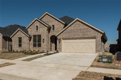 Single Family Home For Sale: 1108 5th