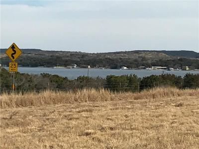 Palo Pinto Farm & Ranch For Sale: Fm 1148