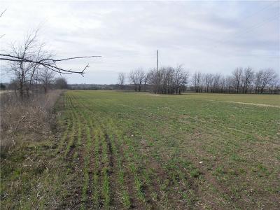 Hamilton County Farm & Ranch For Sale: Fm 932 Fm 932
