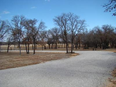 Eastland County Farm & Ranch For Sale: 7215 Highway 569