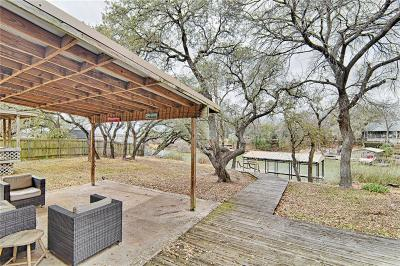 Collin County, Dallas County, Denton County, Kaufman County, Rockwall County, Tarrant County Single Family Home For Sale: 6917 Windswept Circle