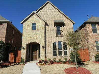Lewisville Residential Lease For Lease: 221 Carrington Lane