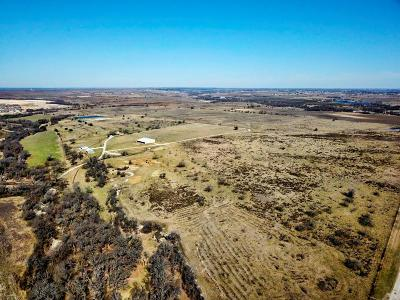 Burleson, Joshua, Alvarado, Cleburne, Keene, Rio Vista, Godley, Everman, Aledo, Benbrook, Mansfield, Grandview, Crowley, Fort Worth, Keller, Euless, Bedford, Saginaw Farm & Ranch Active Option Contract: 300 Coder Drive
